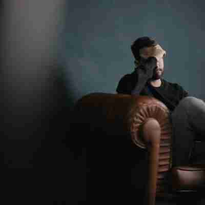 A Therapist Abused You [Part One]: Who Can Help You Recover?